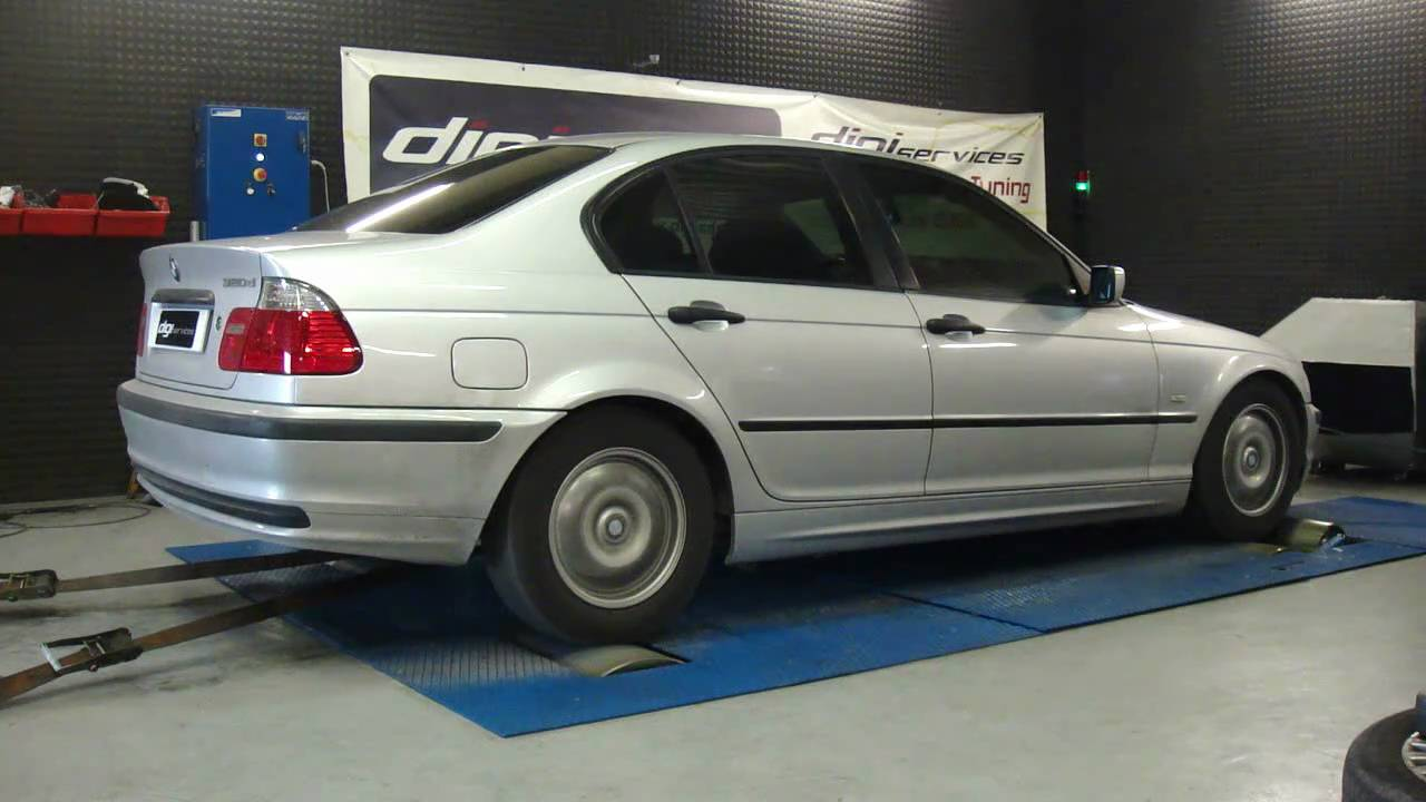 reprogrammation moteur bmw 320d 136cv 159cv dyno digiservices youtube. Black Bedroom Furniture Sets. Home Design Ideas