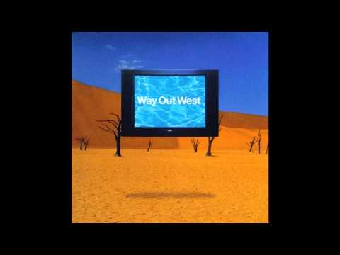 Way Out West - Domination