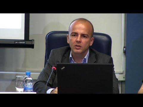 Тевдовски: Власта мора да дава отчет на граѓаните за шт...