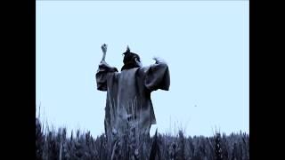 BURNING avec Lorna Larwie   Réalisation Sandra Detourbet