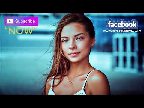 🔥 Romanian Club Hits 2018 Exclusive Music Mix [DJ LyRy]