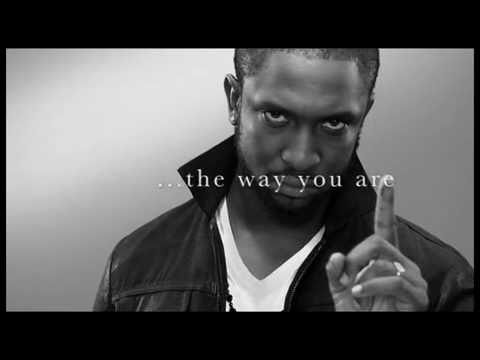 Darey - The Way You Are (Teaser)
