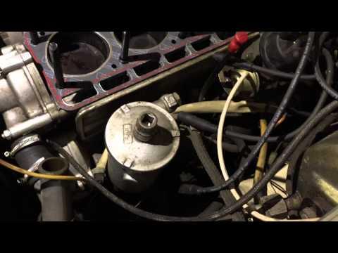 прокладка головки блока цилиндров газ 402 двигатель