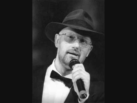Cielaviņa - J. Paukštello - Mikrofons 1982