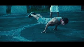 This New Ukranian Street Workout Is Insane   Barstarzz Freestyle Calisthenics, Ep. 6(http://www.epictv.com BUY EPIC GEAR, TESTED BY THE BEST: GoPro, Sony, DJI, ION, Magicam, Optrix, Hitcase and more http://shop.epictv.com Vitalij ..., 2014-06-24T10:17:54.000Z)