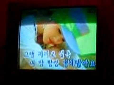 KTV Karaoke Weihai, China