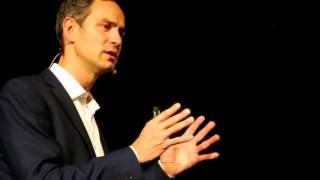 Juni 2016 Daniele Ganser erklärt den Syrienkrieg ! Wenn das die Bevölkerung herausfindet..☢
