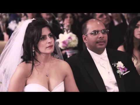 Luxury weddings - Eventos Grupo Medina
