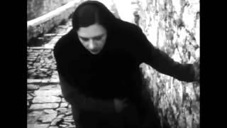 Archive Idillio Infranto - Trailer