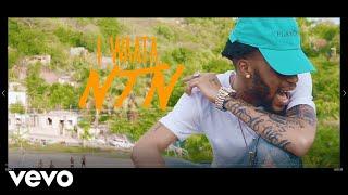 IWaata - NTN (Official Music Video)