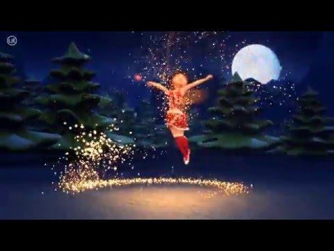 Merry Christmas - Frohe Weihnachten! (v2) von Max - Xmas Sound Effects 4k!