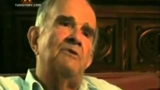 Documental Virgen de Guadalupe (History Channel)