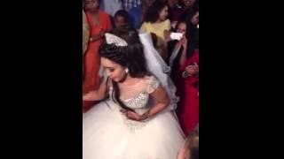 Download Video رقص عروسه سودانيه عسل MP3 3GP MP4