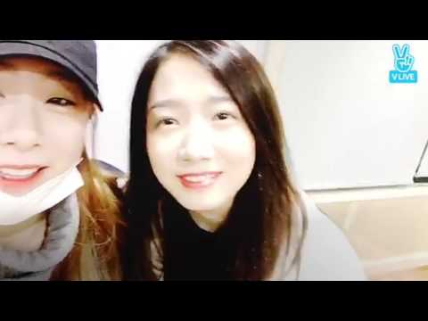 Closer to you ( WJSN Couple  )