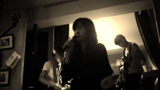 The Pafala - I Remember Nothing (Joy Division Cover)