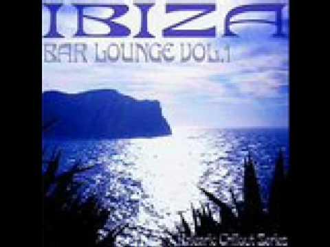 ibiza trance