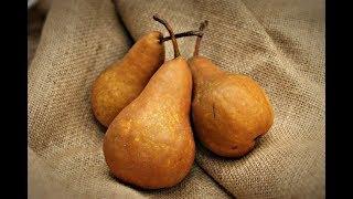 Fructele Ideale Pentru Diabetici, PERELE Excelente Pentru Cure de Slabit