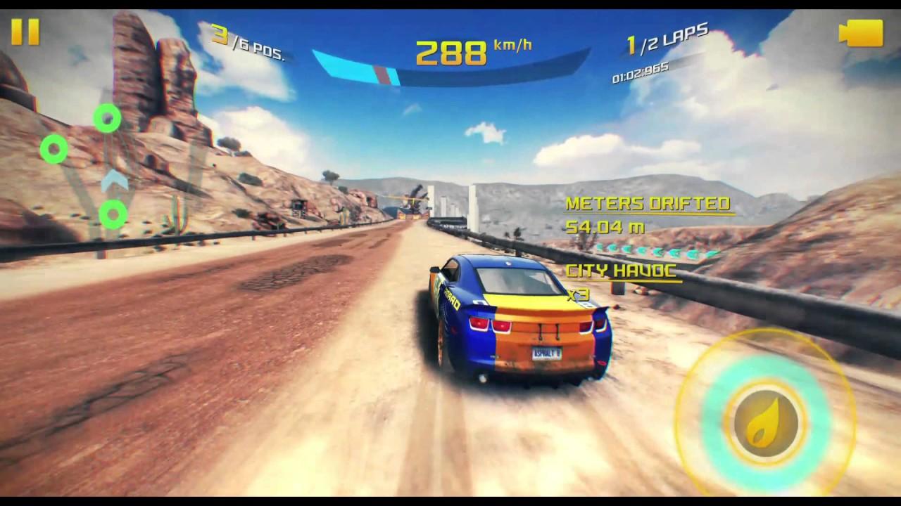 Madalin Cars Multiplayer Play At