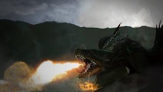 Video Reign of fire (Reino de fogo) full movie (High Quality) HD 1080p download MP3, 3GP, MP4, WEBM, AVI, FLV Juni 2017