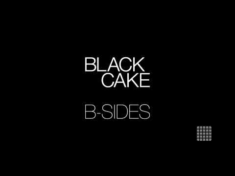 Paradise | HEXSYSTEM | Black Cake B-Sides