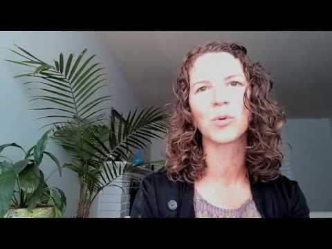 Meditation Coaching: Why do it?