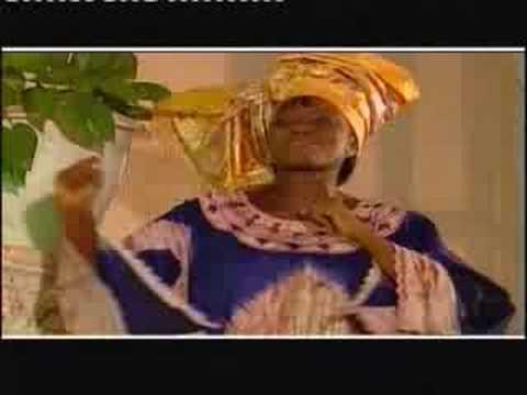 Mo Precious 3 - Rachael Olubukola Akinade
