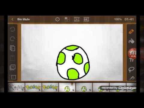 hqdefault pokemon evolution meme youtube