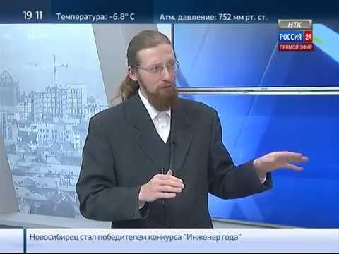 о Законе о Родовых поместьях и новом Земельном кодекс Россия 24 – Василий Петров