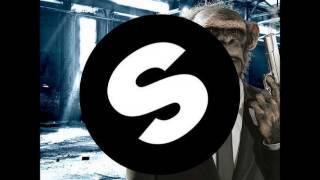 Promise Land - Gangsta (Original Mix)