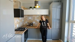 Смотри где лучше купить квартиру в России