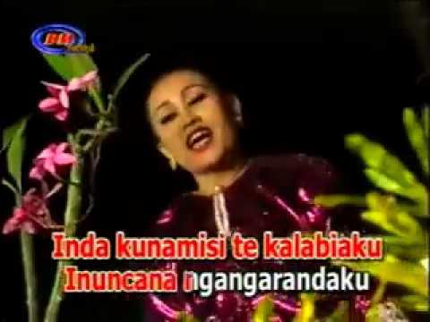 lagu Buton - Poraeku