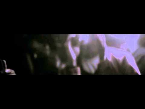 Xavier Wulf + Chris Travis - Red Tide
