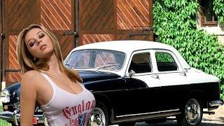 #1429. Легендарные автомобили - Alfa Romeo 1900