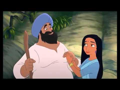 Disney s The Jungle Book 2   Part 11