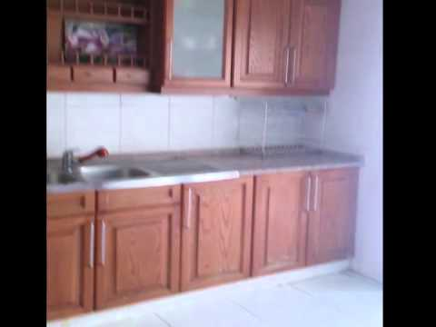 Furnished apartments For Rent in Amman Jordan