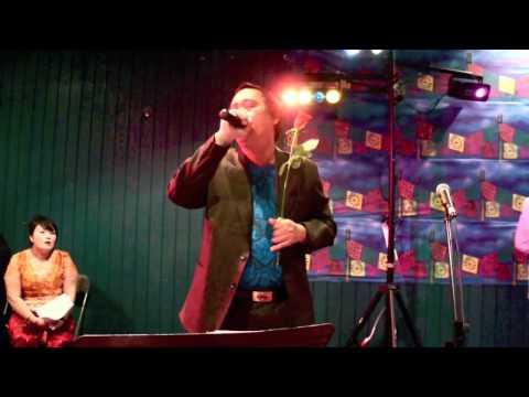 Khuv Xim Tsis Tau Deev Music Video thumbnail