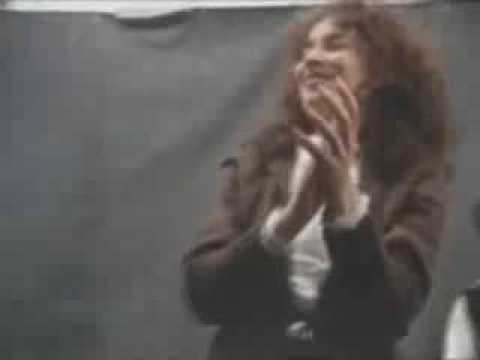 Herp Alpert Rise 1979 Video