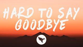 Ekali Illenium Hard To Say Goodbye Lyrics feat. Chloe Angelides.mp3