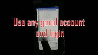 J G M C Tech Solutions