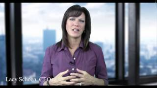 Defensiveness - Why It Happens - How To Tackle It - Real Women Real Success