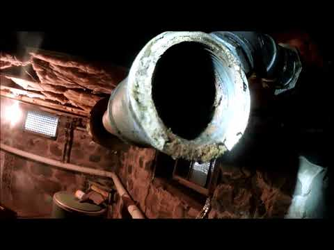 Boiler Repair in Celina