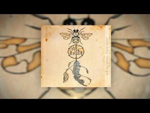 aswekeepsearching - Growing Suspicions (FULL ALBUM STREAM)