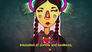 NAHM: Preserving Our Endangered Indigenous Languages