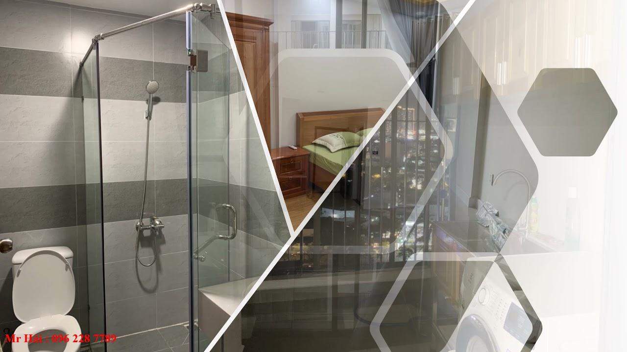 image cho thuê căn hộ mới xây lavida quận 7   096 228 7789