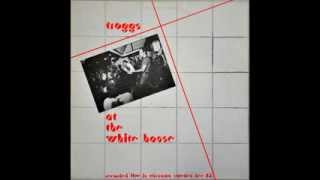 The Troggs- Live at the white house Värnamo Sweden Dec. 1983 (Full album)