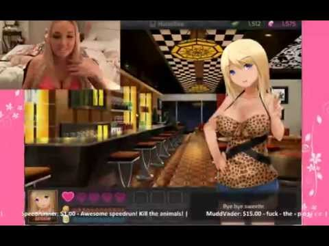Stream porn Real girls