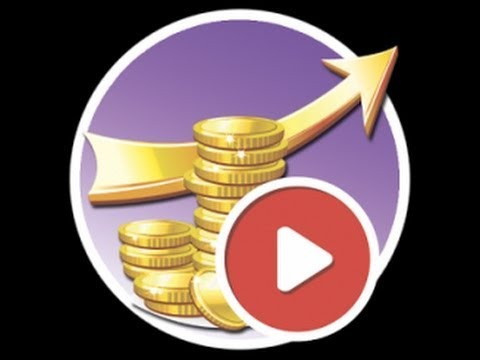 Earn Money Video And Apps  By Unique Videos