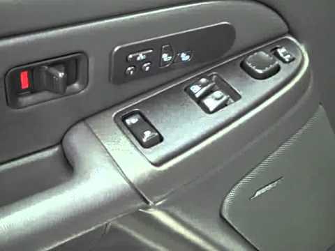 2005 Chevrolet Silverado 1500 Fond Du Lac Wi Youtube | Autos Post