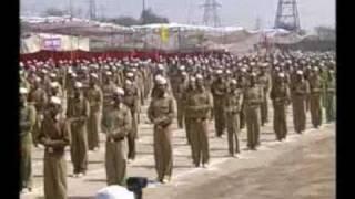 Repeat youtube video Sant Nirankari Mission54.flv