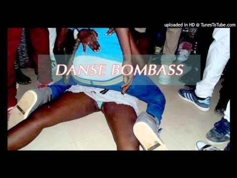 Danse Bombass